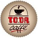 Toda Caffé