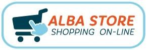 ALBA STORE - Sanmartini Group