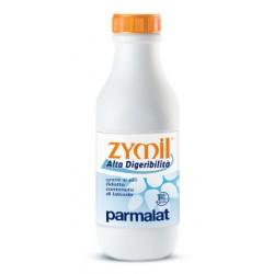 LATTE PARMALAT ZYMIL Alta Digeribilità UHT magro 0,1% di grassi 500 ml