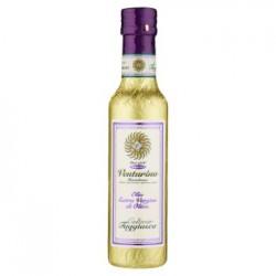 FRANTOIO VENTURINO BARTOLOMEO OLIO EXTRAVERGINE di oliva Taggiasca 250 gr.