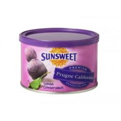SUNSWEET PRUGNE BABY denocciolate senza conservanti