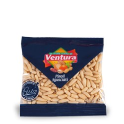 PINOLI VENTURA sacchetto 50 gr.