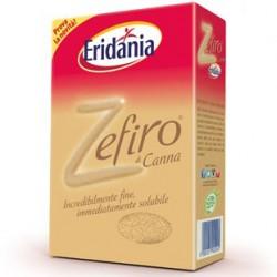 ERIDANIA ZEFIRO ZUCCHERO DI CANNA FINE