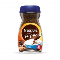 NESCAFE' CAFFE' SOLUBILE PER LATTE
