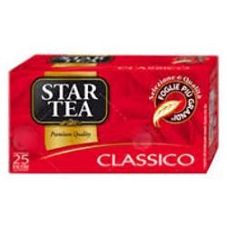 STAR TE' CLASSICO 20 filtri