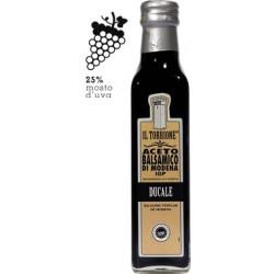 ACETO BALSAMICO di Modena IGP IL TORRIONE 500 ml