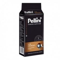 Pellini Cremoso 46 Espresso Bar 250 GR