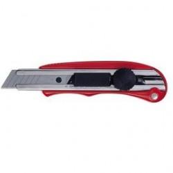 Cutter Da Lavoro Con Lama Rientrante Sl-3p