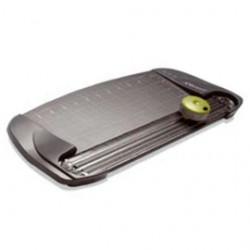 Taglierina A Lama Rotante Smartcut A200 3in1 Per A4