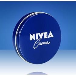 NIVEA HAND CREMA MANI 75 ML