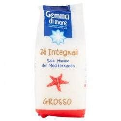 Gemma Sale Marino Integrale Grosso