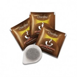 150 Cialde Caffe' Covim Miscela Orocrema In Filtrocarta Ese 44 Mm