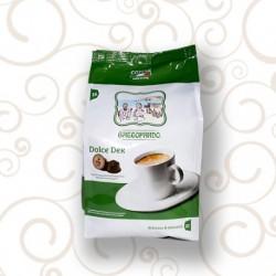 96 Capsule Caffè Toda Dolce DEK Compatibili Dolce Gusto