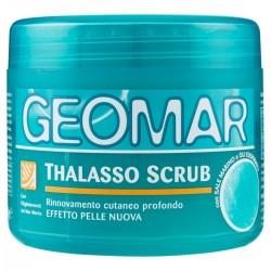 GEOMAR Thalasso Scrub 600 g