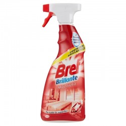 Bref Brillante Spray Multiuso 750 ml