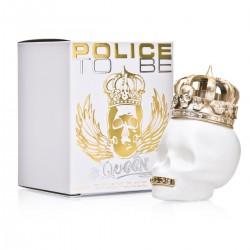 POLICE Eau De Parfum Donna 40ml