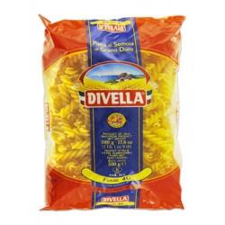 Fusilli Divella 500 gr