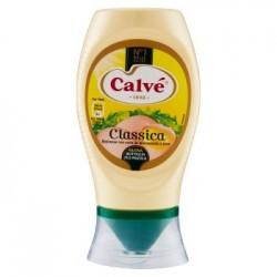 Calvé Maionese Classica 250 ml