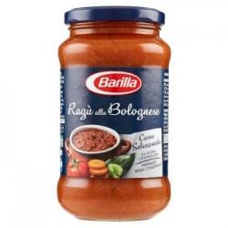 Barilla Ragù alla Bolognese 295 g