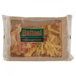 Le Rasagnole Buitoni Fettucce n. 8 pasta all'uovo 500 g