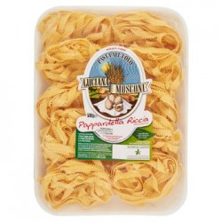 LUCIANA MOSCONI PAPPARDELLE ALL'UOVO 500 GR