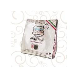 80 Capsule Cappuccino TODA Nespresso compatibili GATTOPARDO