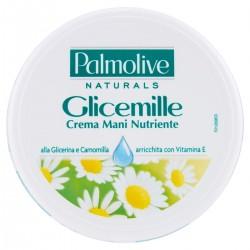GLICEMILLE Crema Mani 100 ml
