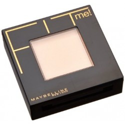 MAYBELLINE FIT ME BRONZER 300S DEEP