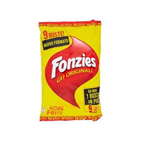 Fonzies conf. 9x23,5 g