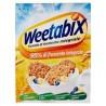 Weetabix 24 Formelle di frumento integrale 430 g