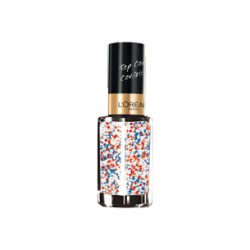 L'OREAL SMALTO COLOR RICHE TOP COAT 926 INDIPENDENCE DA