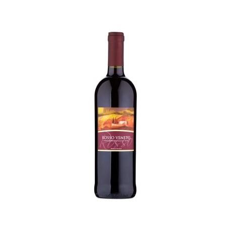 Cantina di Soave Rosso Veneto 75 cl