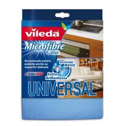 VILEDA MICROFIBRA PULS CON ODOR STOP UNIVERSAL