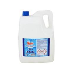 Candeggina Classica Vanto 5 litri