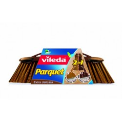 VILEDA SCOPA 2in1 PARQUET