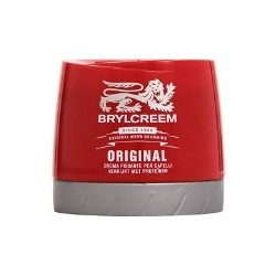 BRYLCREEM CREMA VASETTO 100 ML.