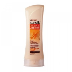 SUNSILK BALSAMO ANTI-ROTTURA 200 ML