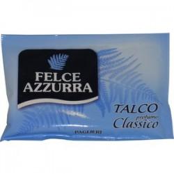 FELCE AZZURRA TALCO BUSTA 100gr