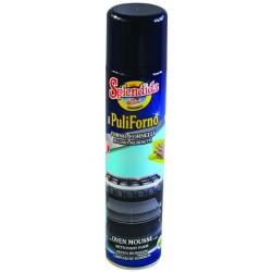SPLENDIDA IL PULIFORNO SPRAY 300 ML