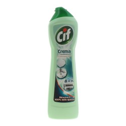CIF CREMA 500 ML.CON CANDEGGINA
