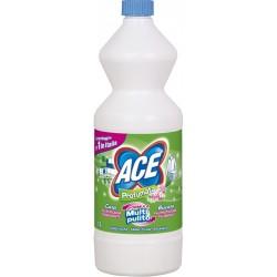 ACE CANDEGGINA 1 LT.PROFUMATA CLASSICA