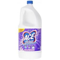 ACE CANDEGGINA 2,5 LT. IGIENIZZANTE DENSA