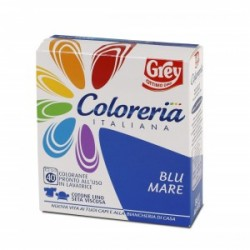 COLORERIA ITALIANA BLU MARE