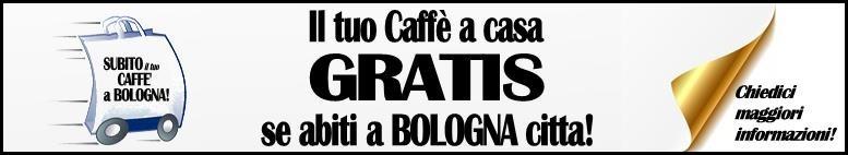 Spedizione Bologna